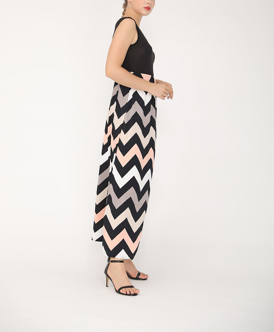 Pullover Formal Dress with Scoop Neckline