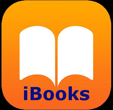 i Books Edition