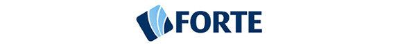 logo_7_jpg