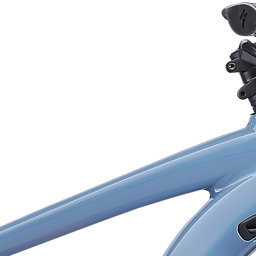 SPECIALIZED Electric Bikes | Men's Turbo Levo Hardtail