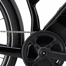 Specialized Electric Bikes Turbo Vado 5 0 Step Throu