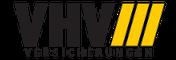 VHV Mopedo Online