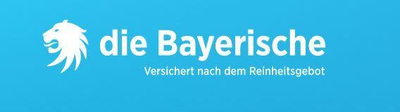 Bayerische Benno Weller