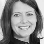 Bettina Ploberger, MBA, HRM