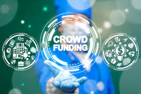 www.e-crowdfunding.com