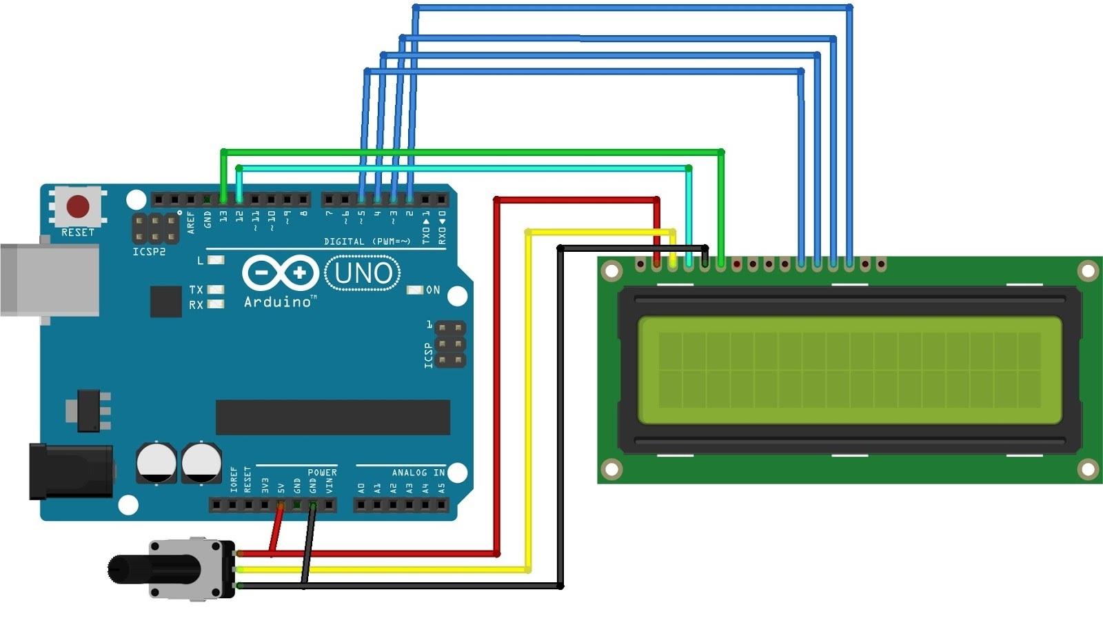 LCD2004_arduino_jpg