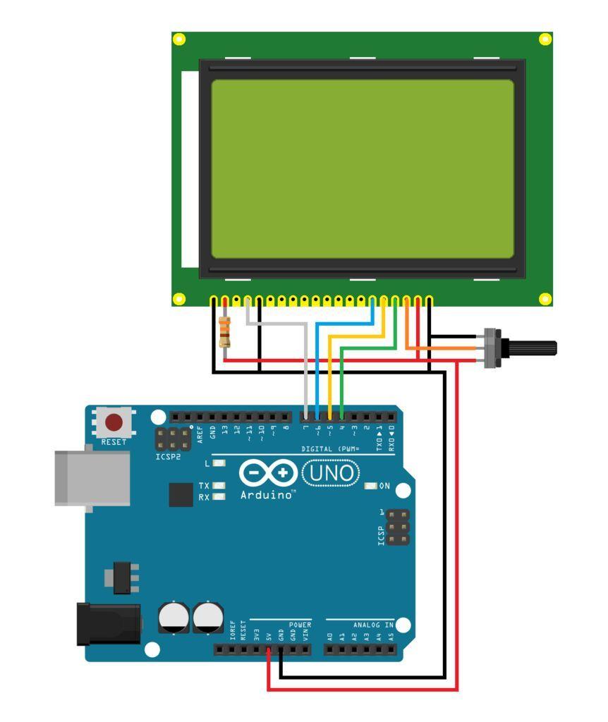 lcd12864_arduino_jpg