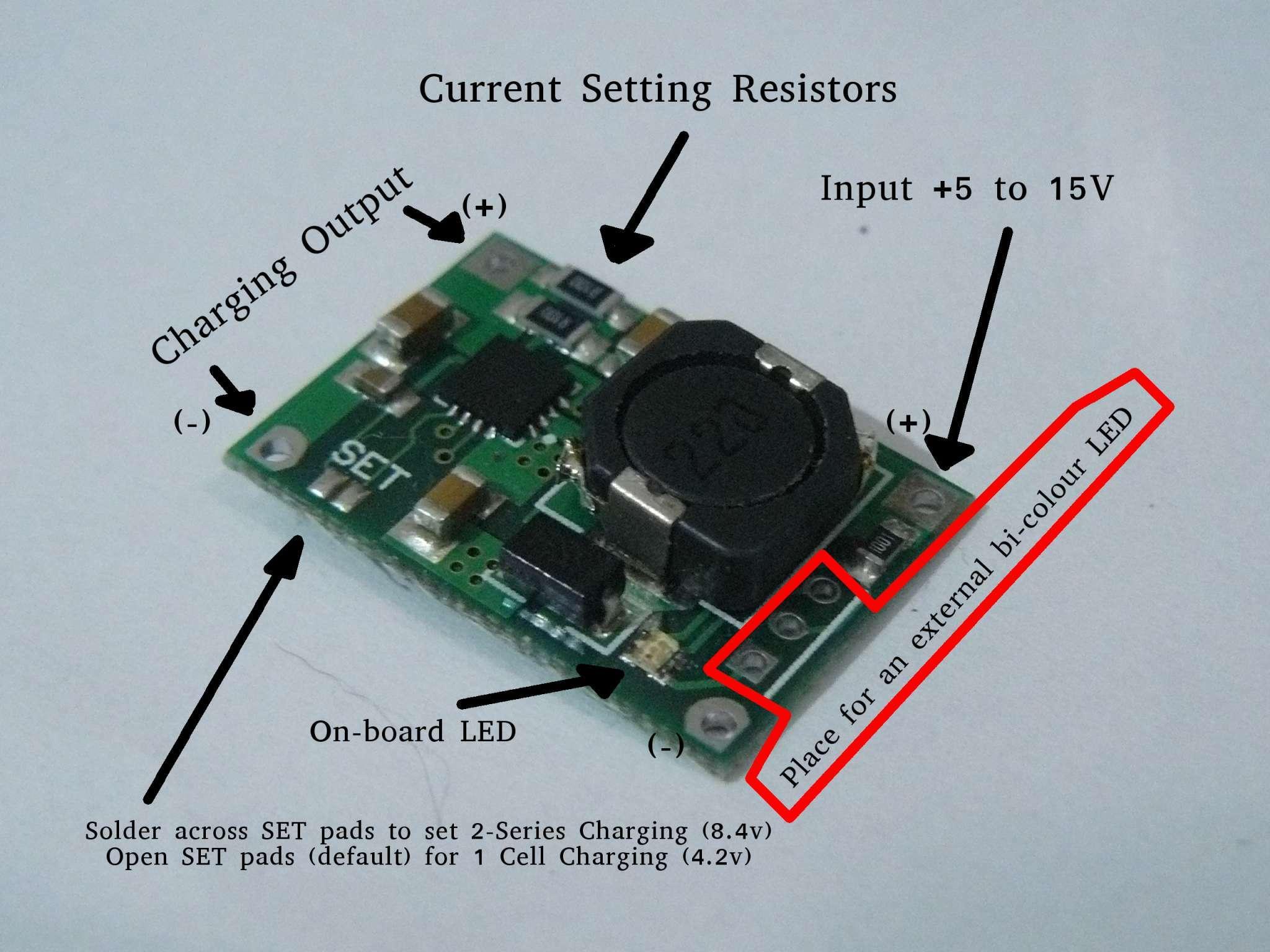 tp5100_instruction_jpg