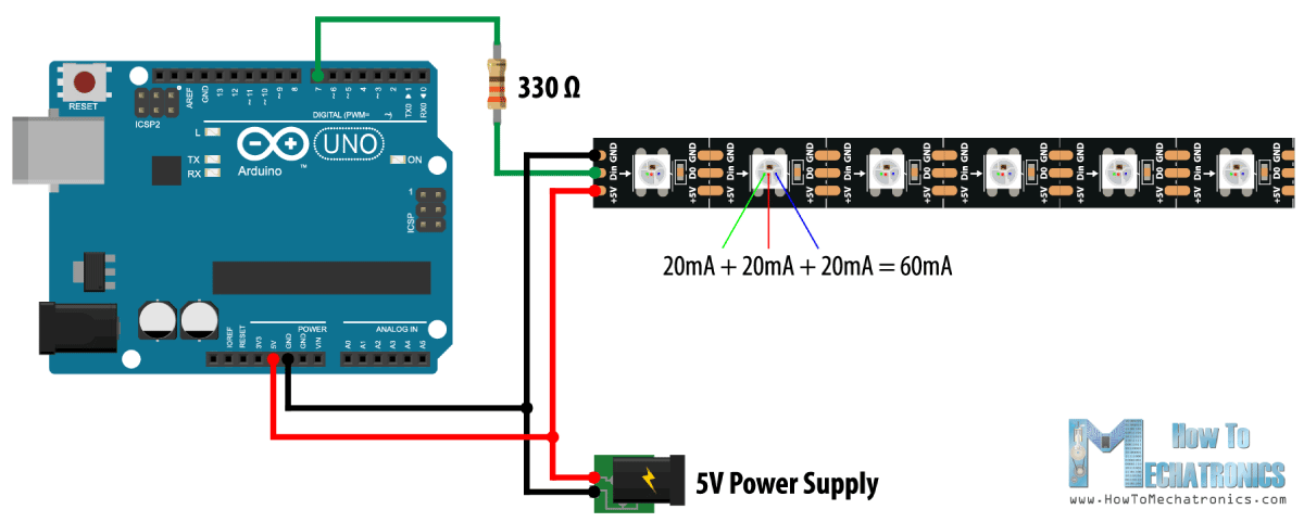 ws2812_wiring_png