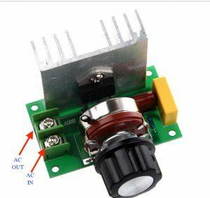 regulator_voltaj_4000w_jpg
