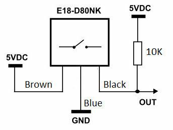 E18_D80NK_wiring_jpg