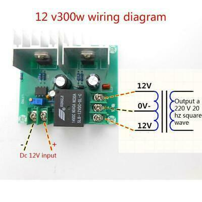 invertor_12v_la_220_300W_wiring_jpg