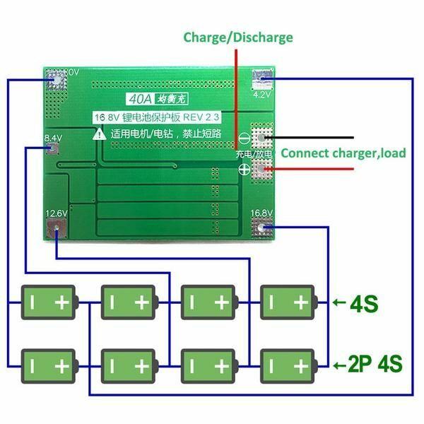 bms_4s_wiring_jpg