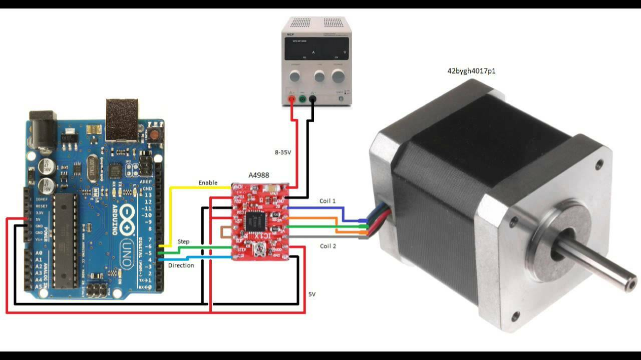 A4988_wiring_jpg