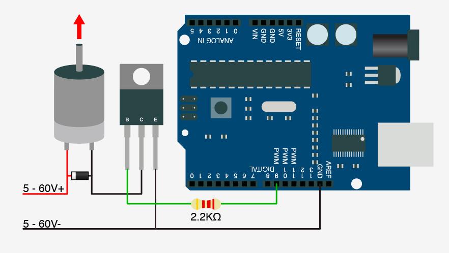 tranzistor_npn_arduino_png