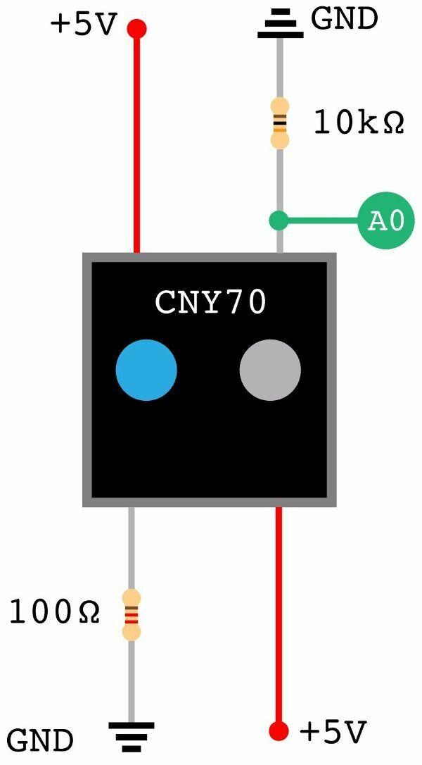 CNY70_schema_jpg