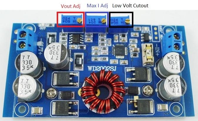 ltc3780_wiring_jpg
