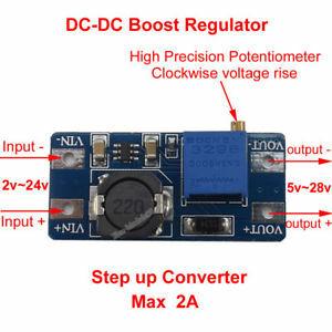 Modul_ridicator_tensiune_wiring_jpg