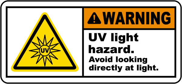 warning_uv_c_png