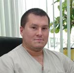 Петрович Р.Ю.