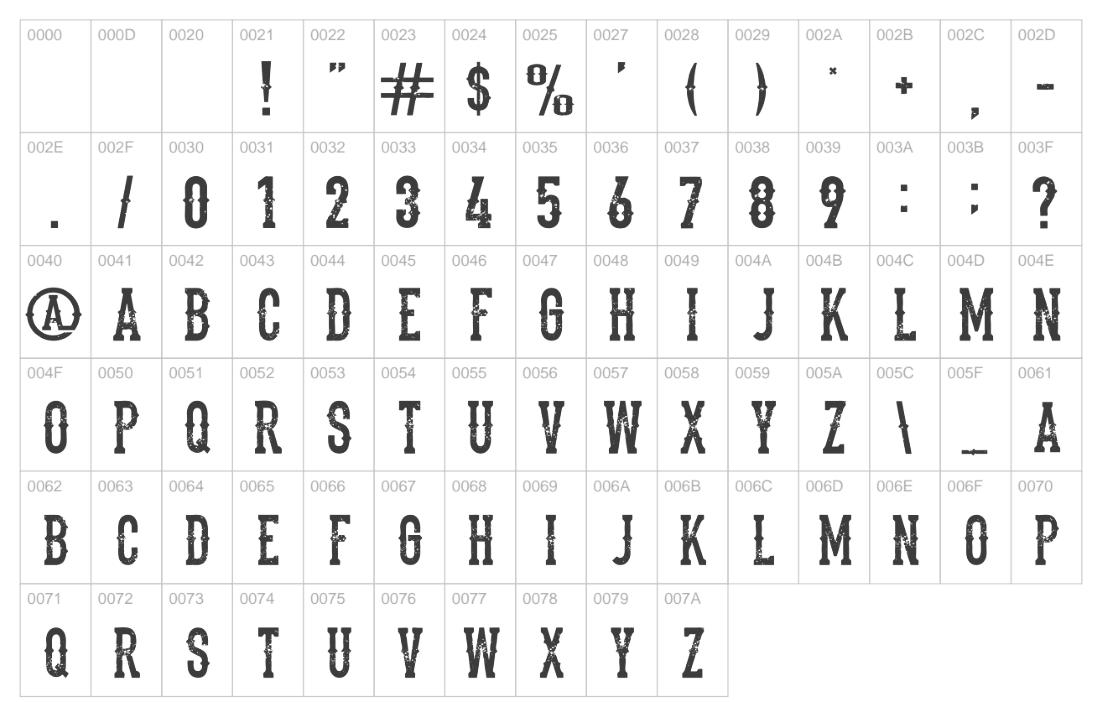 Monster energy free font in ttf format for free download 253. 34kb.