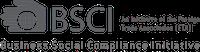 BSCI_zertifiziert_Werbemittel