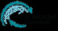 Global_Recycled_Standard_zertifiziert