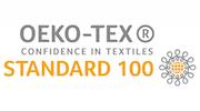 OEKO-TEX_Standard_100_Werbeartikel
