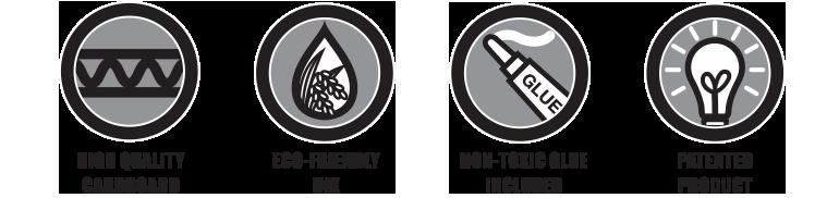 symbol_safe_png