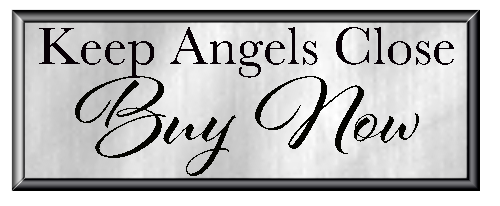 buttoniangels copy png