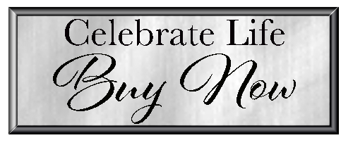 celebratelifebutton png