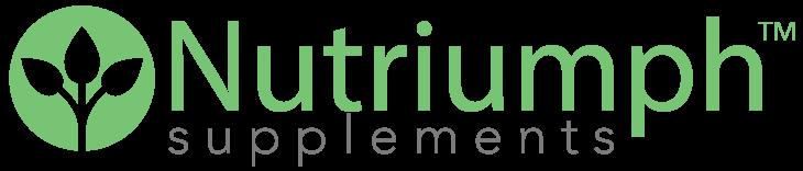 Nutriumph pure natural hemp oil 1000mg full spectrum premium cbd oil