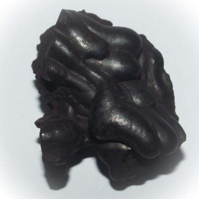 Lek Lai Kaya Siddhi Elemental Substance Luang Por Prohm