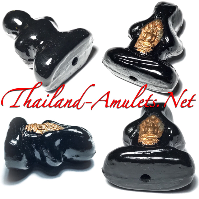 Pra Pid Ta Pim Tapap Wat Sapan Sung 2554 BE