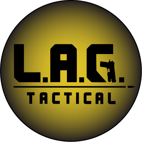 LAG Holsters