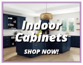 Umbare Indoor Kitchen Cabinet Color Options Lakewood Ranch Sarasota Remodeling