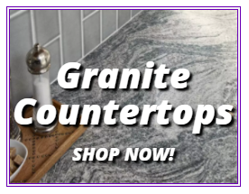 Umbare Kitchen Granite Countertop Color Lakewood Ranch Sarasota Remodeling