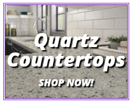 Umbare Kitchen Quartz Countertop Color Options Lakewood Ranch Sarasota Remodeling