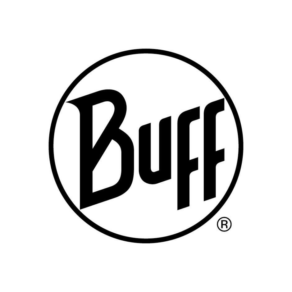 Buff_bw_jpg