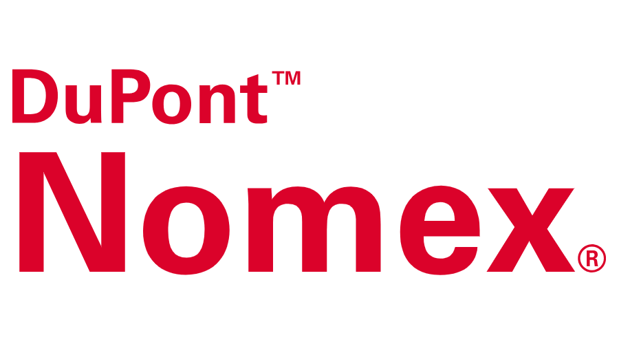 dupont_nomex_vector_logo_1_png