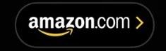 Amazon B380