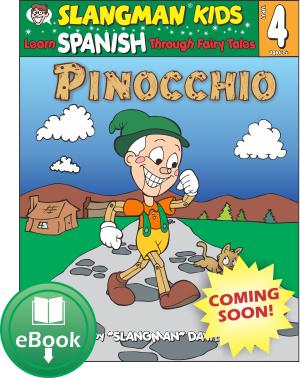 Level 1 ebook cinderella english to spanish english to spanish ebook fandeluxe Choice Image