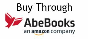 Buy this book through AbeBooks