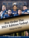 PreOrder the 2021 Football Preview