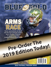2019 Football Preview Preorder Special!
