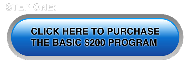 https://davepalumbo.com/BASIC-PLAN-p21835686