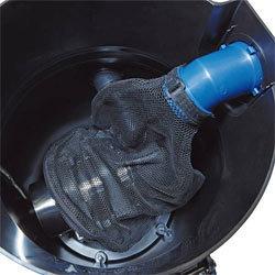 Pondovac 5 pre-filter bag