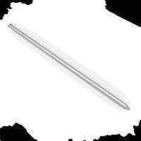 Grondanker Smart Pin
