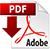 Šablóna v PDF