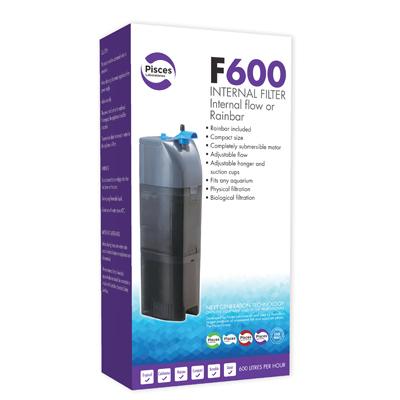 F600Box400X400_jpg